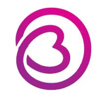 IBOlogo2