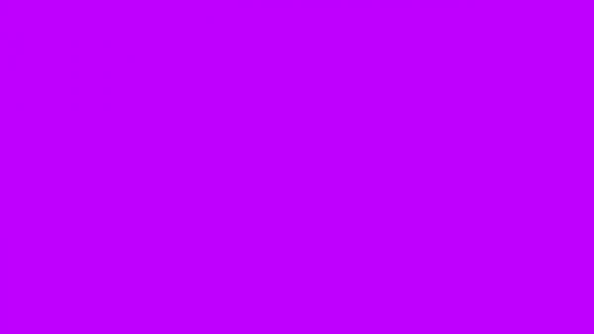 Come Creare Il Viola cromoterapia: il colore viola