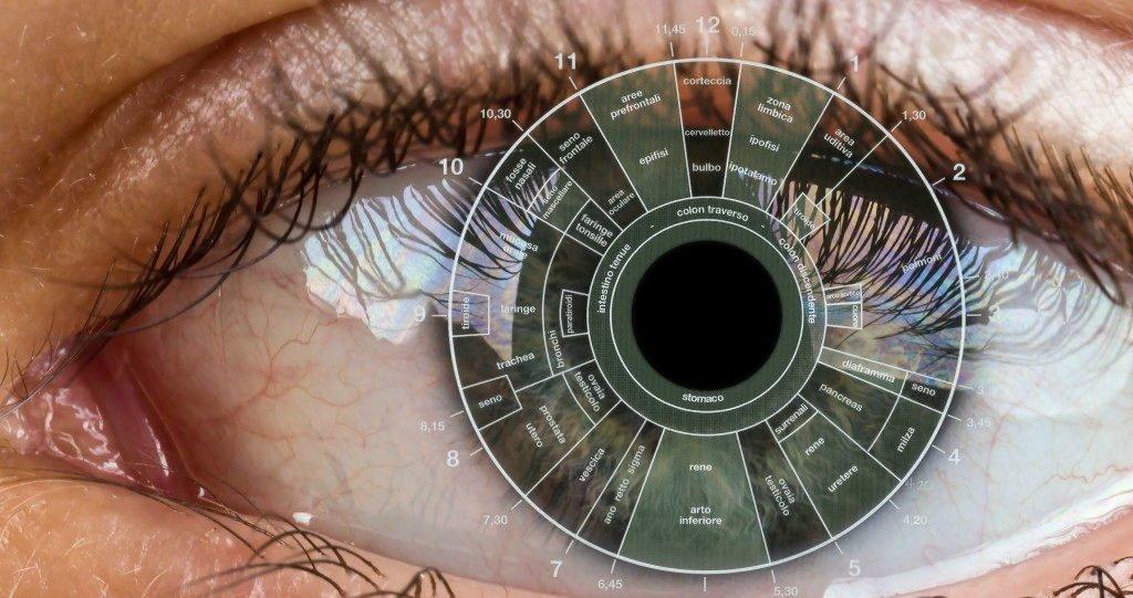 farmacia-consulenza-iridologica-nutrizionistica-1024×541-1